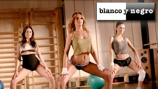 Alexandra Stan - Dance (Official Video)