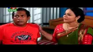 Bangla Eid Natok (Eid-Ul-Adha) 2015 - Sikandar Box Ekhon Nijer Grame ft Mosharraf Karim HD Part 6