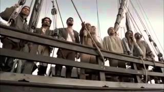 America Before Columbus.wmv