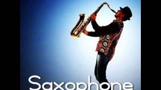 Romantic Saxophone Collection- Part 4