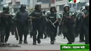 Hefajote Islam, Dhaka, May 5, 2013