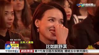 北京電影節