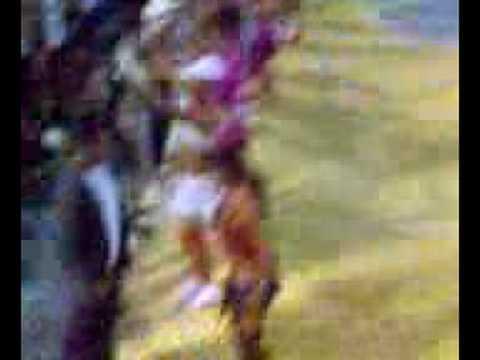 As Cansadas 04 07 2008