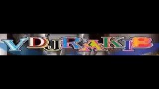 Heartless Remix By VDJ Rakib khan Rahim
