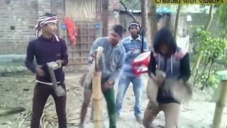চকরামকানুর ডিজে পোলাপানের গান। না দেখলে আজীবন মিস করবেন।......!!!!!