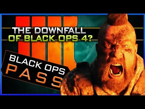 Xxx Mp4 Will The Black Ops Pass Ruin Black Ops 4 Paying For DLC Maps Again 3gp Sex