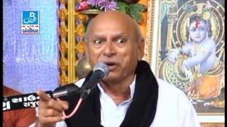 gujarati lok dayro 2016 by bhikhudan gadhvi - sorath ni raasdhar pt.3 - lok varta gujarati video