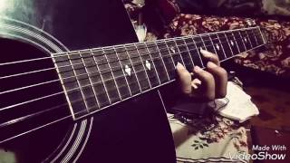 Melodious Nepali Songs Leads