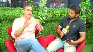 आखिर रोहित शर्मा की फिटनेस पर सवाल क्यों उठ रहे हैं?   Sports Tak