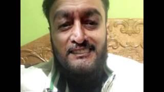 Kashmiri funny videos mimicry
