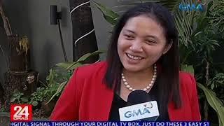 NPC, nakulangan sa hakbang ng Facebook sa data breach na nakaapekto sa halos 756,000 Pinoy users