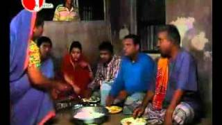Bangla Natok Bou.mp4