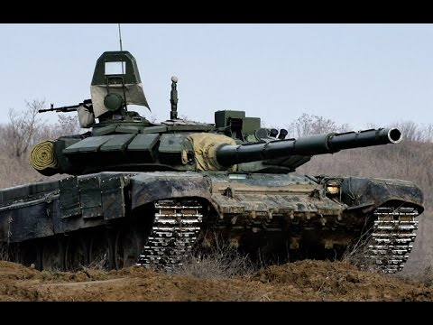 MOST POWERFUL !!! Rus Military Trucks and Tanks