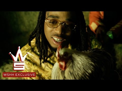 Migos Get Right Witcha WSHH Exclusive Official Music Video