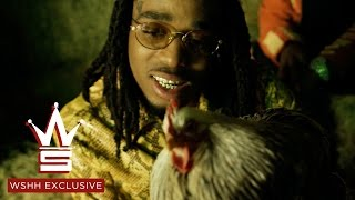 """Migos """"Get Right Witcha"""" (WSHH Exclusive - Official Music Video)"""