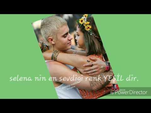 Xxx Mp4 Selena Gomez Hakkında Bilinmeyenler 😍😍ilk Videom Bolca Acemilik 3gp Sex