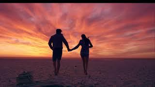 Khuda ya we (Lyrics) | Heart Touching Romantic Song