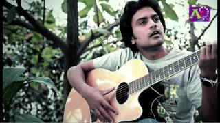 New bangla Music Video 2016 Nil Projapoti