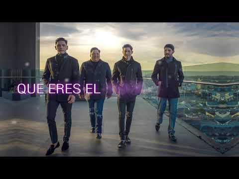 Alta Consigna El Amor de Mi Vida Lyric Video
