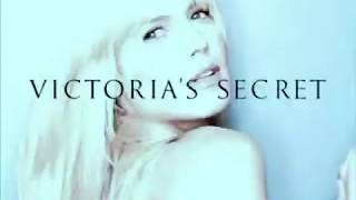 2004 Victoria's Secret Commercial