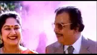 tamil melody song - priyanka movie Songs.3gp
