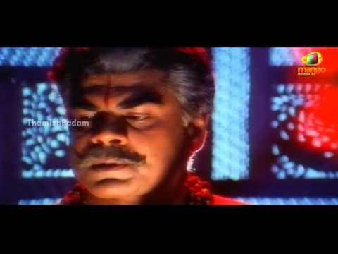 Xxx Mp4 Maanbumigu Mesthri Movie Scenes Chiranjeevi Upsets Sharath Saxena Meena Roja Silk Smitha 3gp Sex
