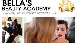 Beauty Courses Brampton