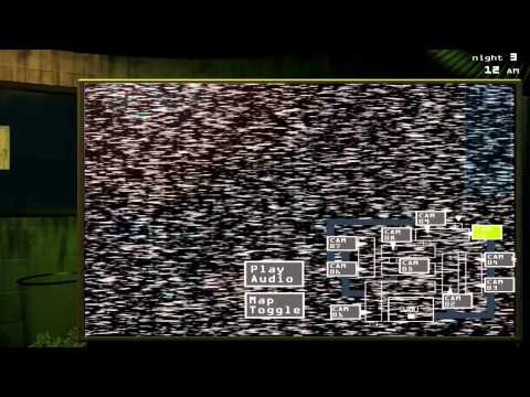 Xxx Mp4 FnaF 3 Gilipolleces 4 The Win V Con XxX Andrey1245 XxX 3gp Sex