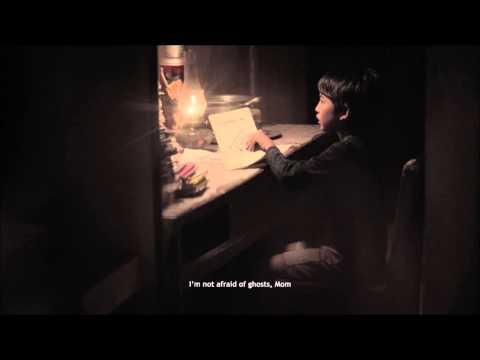 Xxx Mp4 9 Summers 10 Autumns Trailer HD With English Subtitle 3gp Sex