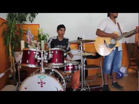 Deň deti v Rómskom duchovno spoločenskom stredisku 2012