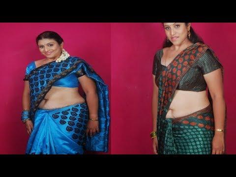 Xxx Mp4 Actress Uma Devi Varudhini Parinayam Tollywood 3gp Sex