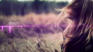 Eternity - Rachel Taylor