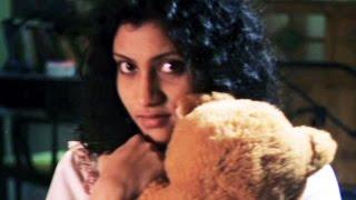 Ek Je Aachhe Kanya Bengali Title Song | Pratik Chowdhury | Konkana Sen Sharma