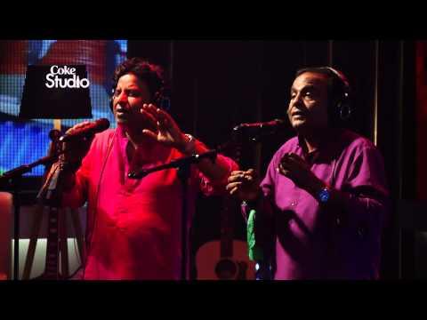 Xxx Mp4 Niazi Brothers Lai Beqadraa Nal Yaari Coke Studio Season 7 Episode 1 3gp Sex