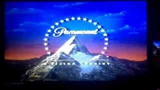 Opening Previews to Gullah Gullah Island: Binyah's Surprise 1996 VHS