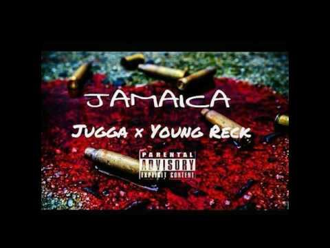 Xxx Mp4 Jugga Ft Young Reck Jamaica Lil Yachty Minnesota Remix 3gp Sex