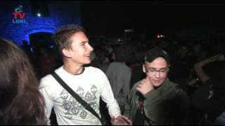 DJ Sinac 2011