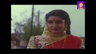 gopurathibam tamil hit movie  ramarajan suganya hit movie
