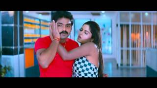 bhojpuri Lawaris (Pawan singh) Bhojpuri Movie Trailer