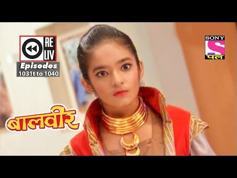 Xxx Mp4 Weekly Reliv Baalveer 28th July 2018 To 3rd August 2018 Episode 1031 To 1040 3gp Sex