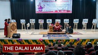 Communal Harmony - The Foundation of World Peace