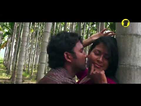 Xxx Mp4 Vachikkava Tamil Full Movie Part 3 Manickavel Priyanka 3gp Sex