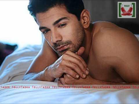 Xxx Mp4 Abhinav Shukla On His Birthday TellyTadka 27 09 2011 3gp Sex