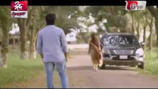 Kathopokathon Tahsan Telefilm Song Apurno Roye Jay