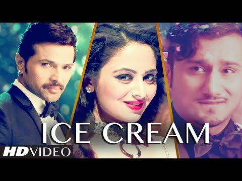 The Xpose Movie Ice Cream Khaungi Full Video Song | Yo Yo Honey Singh, Himesh Reshammiya