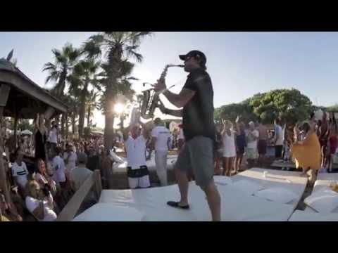 Xxx Mp4 Jimmy Sax Live At Nikki Beach St Tropez Opus Eric Prydz 3gp Sex