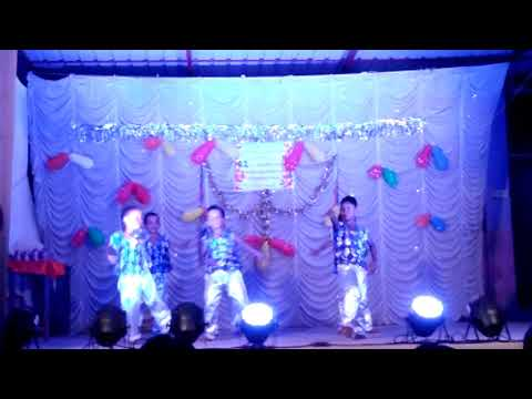 Xxx Mp4 Anandhu DJ Dance 3gp Sex