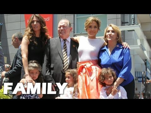 Xxx Mp4 Jennifer Lopez Family Pictures Father Mother Sister Ex Spouses Son Daughter 3gp Sex