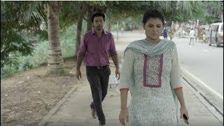 Prashchitto   Piran Khan ft  Tanveer Evan   Bangla Song   Music Video