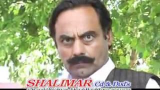 tordher  - Pashto Full ComEdy Drama ~ KATY KHAN ~ Jahangir Khan ~ Part 14 (LAST).flv
